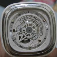 all-about-sevenfriday
