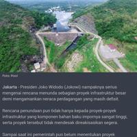 luhut-tidak-perlu-ada-penundaan-proyek-infrastruktur