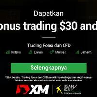 bonus-30-dari-xm-indonesia-manfaatkan-gan