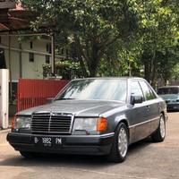 mercedes-w124-only-thread---part-2