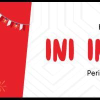 iniindonesiaku-canoe-polo-dan-e-sport-sebagai-olahraga-eksibisi-asian-games-2018