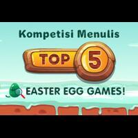 5-easter-egg-di-game-harvest-moon-nomor-5-banyak-yang-ngira-hoax