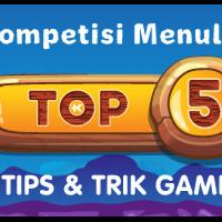 5-tips--trick-buat-push-rank-ke-ace-penjelasan-grip-di-pubg-mobile