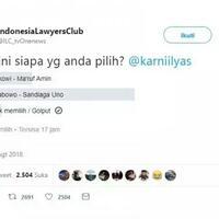 ilc-gelar-polling-prabowo-sandi-vs-jokowi-ma-ruf-hasilnya-mengejutkan