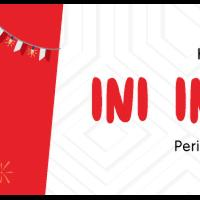 iniindonesiaku-100-armada-bus-wonderful-indonesia-ramaikan-asian-games-2018