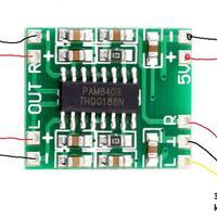 ulasan-mini-amplifier-pam8304-diy