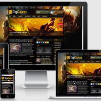 8-template-gaming-keren-untuk-blogger