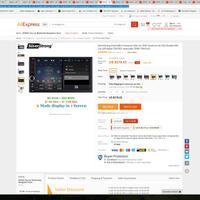 jasa-order-china-online-shop-aliexpress-fasttech-gearbest-banggod-taobao-etc