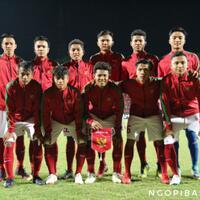 timnas-u16-indonesia-juara