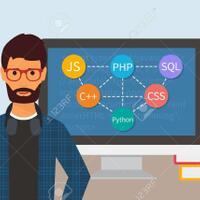 suka-duka-menjadi-seorang-programmer-dalam-dunia-kerja