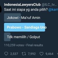 adu-taktik-jokowi-vs-prabowo