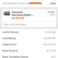lounge-flash-sale--open-sale-toko-online-indonesia---part-6