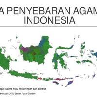 350-tahun-dijajah-bangsa-eropa-mengapa-kristen-minoritas-di-indonesia