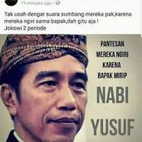 dikunjungi-prabowo-said-aqil-tetap-dukung-jokowi-ma-ruf-di-pilpres-2019