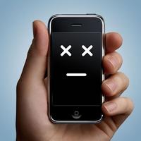 sebelum-beli-smartphone-penting-loh-untuk-memperhatikan-hal-ini