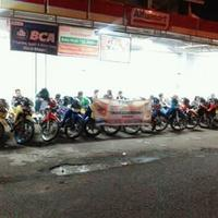 satria120ers-suzuki-satria-120-riders---part-6