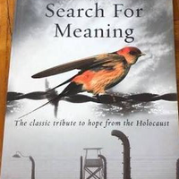book-review-mans-search-for-meaning