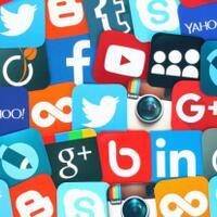 5-tips-menggunakan-social-media-dan-chatting-apps-yang-aman