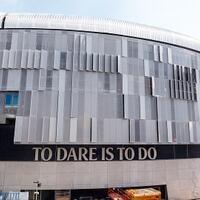 tottenham-hotspur-fc---quotnew-stadium---new-eraquot--indonesia-spurs-kaskus--2018-2019