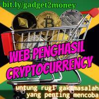 perjalanan-mencari-website-penghasil-cryptocurrency-yang-menghasilkan