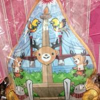 souvenir-apa-yang-kalian-koleksi-selama-asian-games-2018