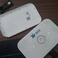 jasa-unlock-modem-mifi-huawei-e5573-xlgo-xl-go---remote-online---cod-jogja-yogyakarta