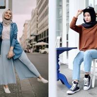 rekomendasi-baju-head-to-toe-buat-hijabers-pemula-biar-nggak-galau-lagi
