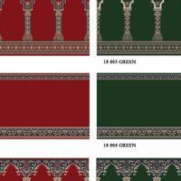 ciri-ciri-bahan-karpet-masjid-yang-bagus