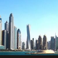 dubai-lewat-inilah-kota-dengan-pencakar-langit-terbanyak-di-dunia