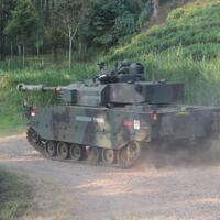project-aggrement-pa-medium-tank-indonesia--turki-segera-ditandatangani