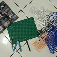 rakit-gundam-astray-blue-frame-d-mg