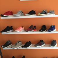 sneaker-addicts----part-4