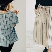 8-alasan-mutlak-kenapa-outfit-berkancing-wajib-kamu-pakai-sekali-seumur-hidup