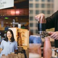 cantik-dan-jago-meracik-kopi-barista-ini-siap-bikin-pelanggan-rela-antre-lama