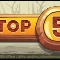 5-game-ps2-terpopuler-tapi-punya-bug-glitch-yang-ngeselin