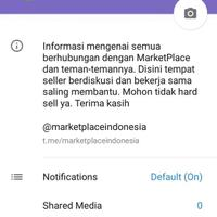 group-telergam-marketplace-informasi-terbaru-mengenai-marketplace