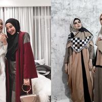baju-senada-sama-saudara-outfit-ala-zaskia-dan-shireen-sungkar-ini-bisa-kamu-tilik