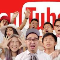 5-youtubers-pemula-yang-harus-dan-wajib-kita-subscribe-kenapa