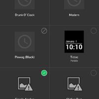 official-lounge--pebblenesia--indonesian-pebble-smartwatch-community