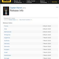 marvel-studios--captain-marvel---official-trailer