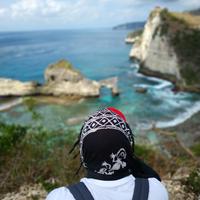 menikmati-sekilas-keindahan-pulau-nusa-penida