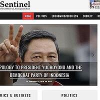 demokrat-ke-hong-kong-telusuri-asia-sentinel-media-abal-abal
