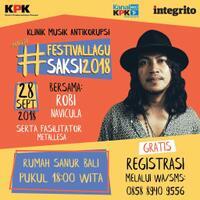 klinik-musik-menuju-festival-lagu-saksi-2018-di-bali