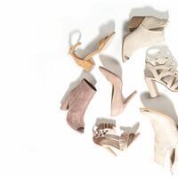 high-heels-dari-masa-ke-masa-mulai-bentuknya-kayak-ulekan-hingga-yang-meruncing