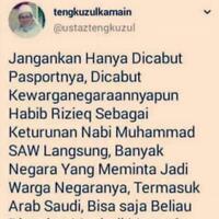 visa-habib-rizieq-di-saudi-habis-juli-tak-lagi-punya-izin-tinggal