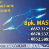 tukang-listrik-surabaya-murah-dan-profesional