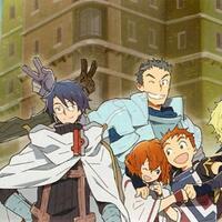 hiburan-jones-15-anime-dengan-karakter-masuk-ke-dunia-game