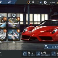 need-for-speed--no-limits-ios--android