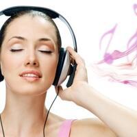 coc-pamerin-koleksi-album-lo-atau-playlist-lo-di-sini-------gtgtaslinyalo