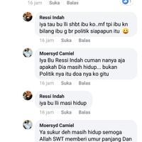 status-ibu-ini-di-facebook-soal-gempa-palu-benar-benar-jadi-kenyataan